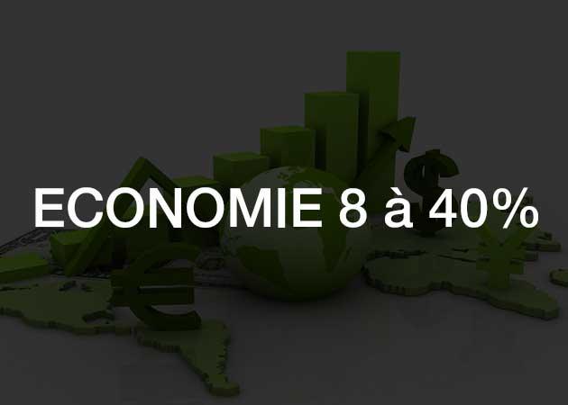 economie analyseur