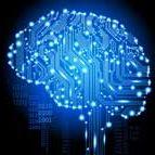 flux generator intelligence electrique